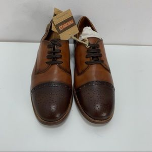 Pikolinos Leather Loafers
